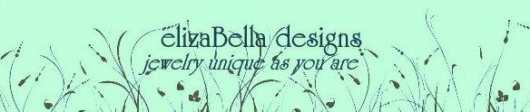 elizaBella designs