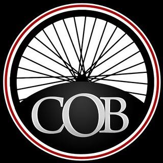 Logo COB