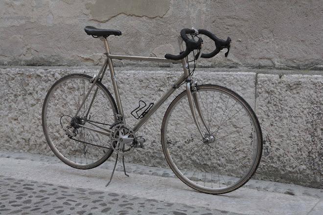 COB used modello Corsa Campagnolo
