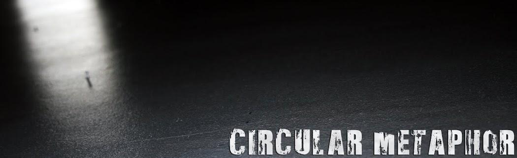 Circular Metaphor