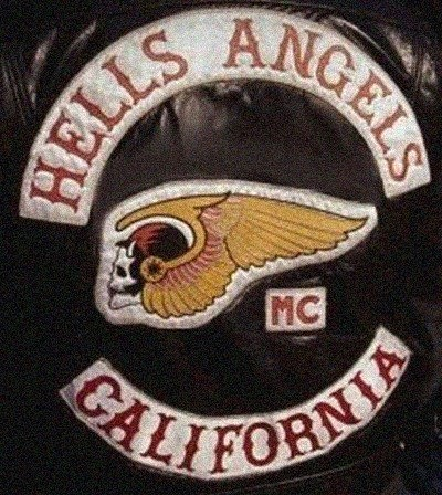 biker gangs the outlaws mc A lawyer for the notorious outlaws biker gang went to court seeking the   involving people affiliated with outlaws motorcycle club remains the.