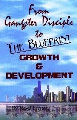 the blueprint from gangster disciple to growth and development Paste bin - download the blueprint: from gan - message n° 2865227  from gangster disciple to growth and development (pdf) rapidshare  book information.