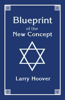 Blueprint of the new concept larry hoover outlaws bikers news blueprint of the new concept larry hoover malvernweather