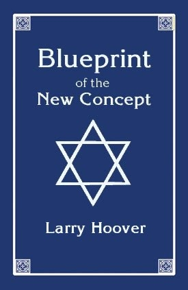 white prison gangs blueprint of the new concept larry