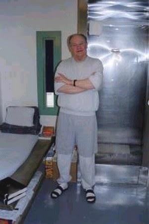 white prison gangs charles harrelson 02582016
