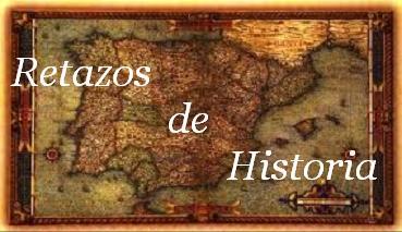 Retazos de Historia