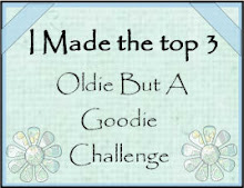 Challenge # 4 2010