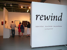Rewind Show Opening Night