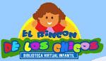 BIBLIOTECA INFANTIL DE ARGENTINA