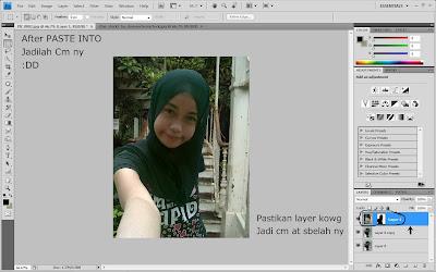 [Image: second8.jpg]