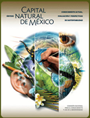 Biodiversidad Mexicana (CONABIO)