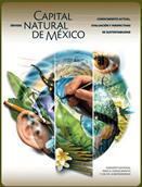 Biodiversidad Mexicana (CONABIO)