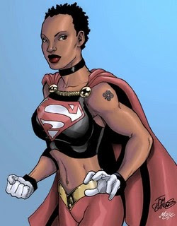 blk+superwoman.jpg