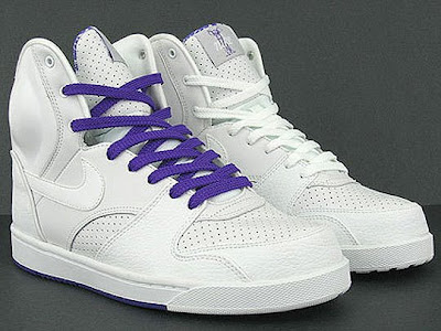 purple nike high tops for women. high tops purple. Nike High