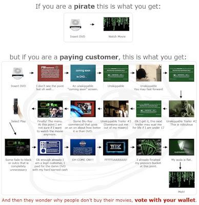 http://1.bp.blogspot.com/_nWWUlUhUHjg/S36eR-ld9VI/AAAAAAAAAvs/cLSZZoxCeXI/s400/GxzeV.jpg