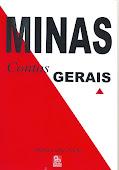 MINAS contos GERAIS 1