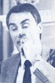 Neste Blog pode-se fumar, beber, comer...