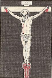 D. N. I. C. Crucifixum