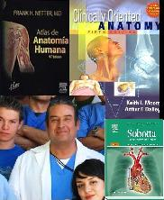 Fuentes de Información Blog Hígado>>>