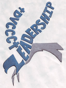 dvccc leadership logo
