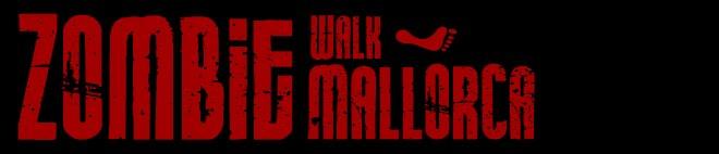 Zombie Walk en Mallorca