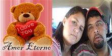♥O nosso amor será eterno♥