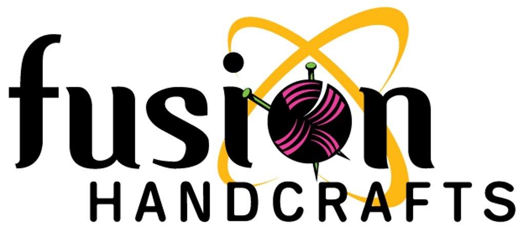 Fusion Handcrafts