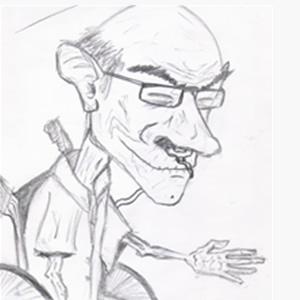 DesenhoJP Sketchbook PC