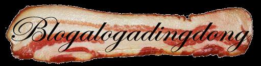 blogalogadingdong