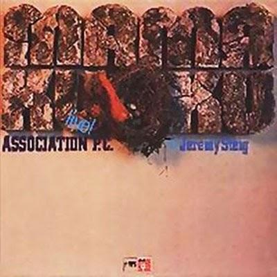 Association P.C. - Erna Morena