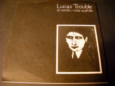 http://1.bp.blogspot.com/_nXL1xrjzwNw/TDjjmyI3MXI/AAAAAAAAIx4/xg0Hwy-UB5g/s1600/lucas+trouble-el+verolo_miss+syphilis-rear.jpg