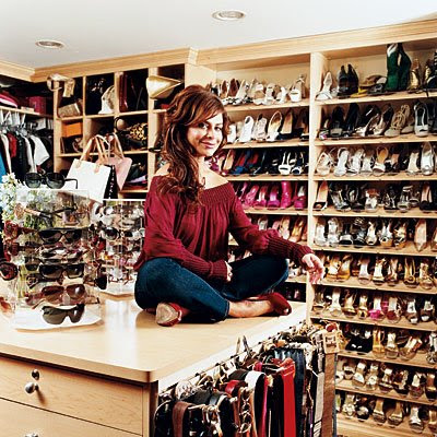 mariah carey wardrobe