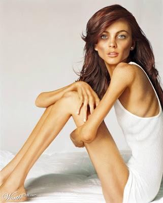 lindsay lohan anorexic 2010. Lindsay Lohan