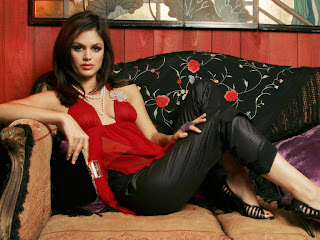 Rachel-Bilson from Chuck,Jumper etc