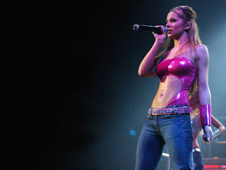 Cheryl Cole / Cheryl Tweedy from The X Factor,band Girls Aloud- wallpapers,photos,biography,pics