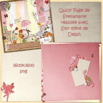 http://stellamariescrap.blogspot.com/2009/09/quick-page-avec-soir-dete-de-delph.html