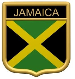JAMAICAN SHOTTAZ  {OFFICIAL JAMAICAN GUILD}