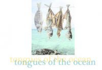 tongues of the ocean