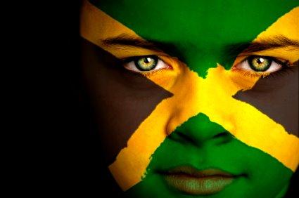 6 & 7 OTTOBRE: MAX DEEJAY @ HARLEY DAVIDSON & JAMAICA PUB Jamaican+boy+flag