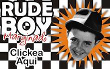 Rude Boy Marginado