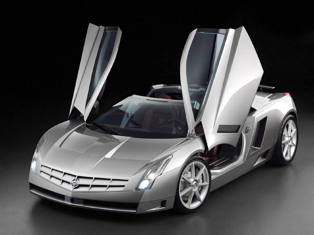 http://1.bp.blogspot.com/_nXZTHf70dhA/TAUvunyb6PI/AAAAAAAAAKM/DboOmgNtrww/s1600/Cadillac.jpg