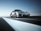 #11 Porsche Wallpaper