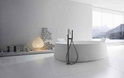 Stylish Bathroom Ideas