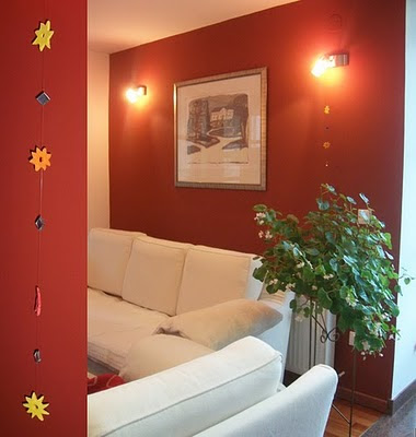 Feng Shui Home Decorating Ideas Designs