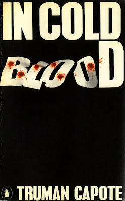 cold 1 - In Cold Blood, Magnum Collection Edition (and a few others)