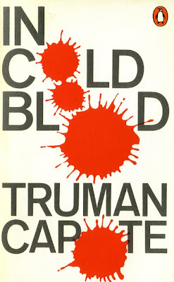 cold2 - In Cold Blood, Magnum Collection Edition (and a few others)