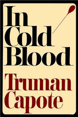 coldblood - In Cold Blood, Magnum Collection Edition (and a few others)