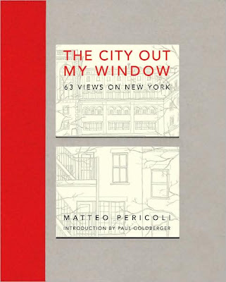 city - Favorite Book Covers of 2009, Part One: WORD, Brooklyn, NY