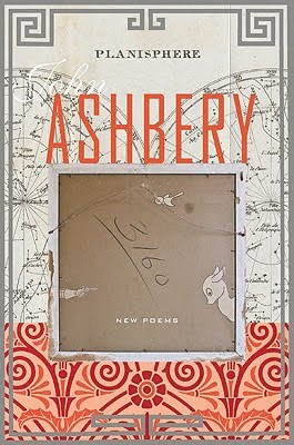 ashbury - Favorite Book Covers of 2009, Part Three: The Book Table, Oak Park, IL