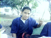 Cristian Andres Moreno